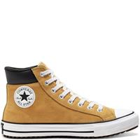 Converse Chuck Taylor All Star PC High-Top Boot