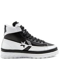 Converse Rivals Pro Leather X2 High Top