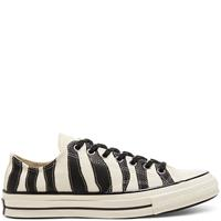 Converse Hacked Archive Chuck 70 Low Top