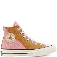 Converse Runway Cable Chuck 70 High Top