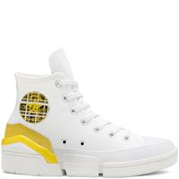 Converse Mix and Match CPX70 High Top
