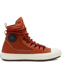 Converse Utility All Terrain Chuck Taylor All Star High Top