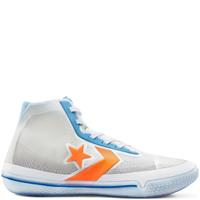 Converse All Star Pro BB Solstice