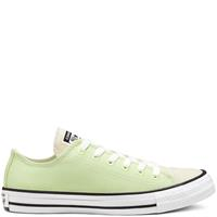 Converse Renew Cotton Chuck Taylor All Star Low Top