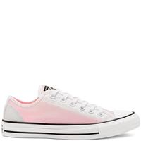 Converse Concrete Heat Chuck Taylor All Star Low Top voor dames