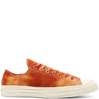 Converse Unisex Twisted Vacation Chuck 70 Low Top