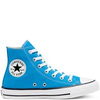 Converse Seasonal Colour Chuck Taylor All Star High Top