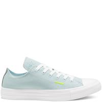 Converse Renew Chuck Taylor All Star Low Top
