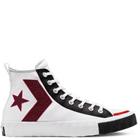 Converse Rivals Not A Chuck High Top