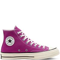 Converse Vintage Canvas Chuck 70 High Top