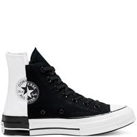 Converse Rivals Chuck 70 High Top