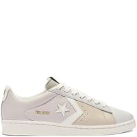 Converse Neutral Tones Pro Leather Low Top