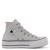 Converse Chuck Taylor All Star Lift Smoked Canvas High Top