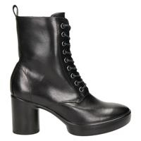 ECCO Shape Sculpted Motion 55 veterboots