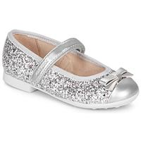 Geox Ballerina's  JR PLIE'