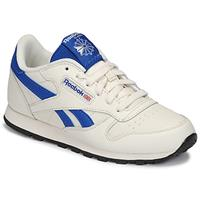 Reebok Lage Sneakers  CLASSIC LEATHER