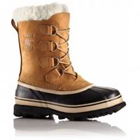 Sorel Women caribou buff-schoenmaat 36 (uk 3)