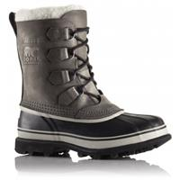 Sorel Women caribou shale stone-schoenmaat 36,5 (uk 3.5)