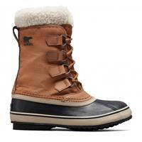 Sorel Women winter carnival camel brown-schoenmaat 39,5