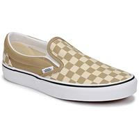 Vans Instappers  Classic Slip-On