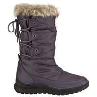 Winter-Grip Snowboot women furtop stroller -schoenmaat 41