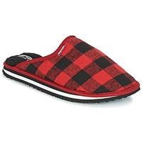 Cool shoe Pantoffels  HOME