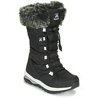 Kamik Snowboots  PRAIRIE