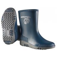 Dunlop Regenlaars mini -schoenmaat 20