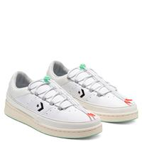 Converse Unisex '90s Pro Leather Low Top