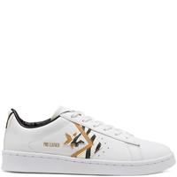 Converse Unisex Sunblocked Pro Leather Low Top