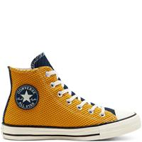 Converse Runway Cable Chuck Taylor All Star High Top