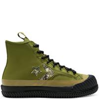 Converse Unisex Real Tree Bosey MC High Top