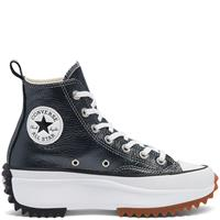 Converse Metallic Classics Run Star Hike High Top