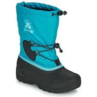 Kamik Snowboots  SOUTHPOLE 4