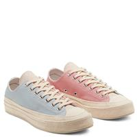 Converse Unisex Renew Cotton Chuck 70 Low Top
