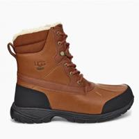 UGG Australia Snowboot men felton worchester-schoenmaat 42