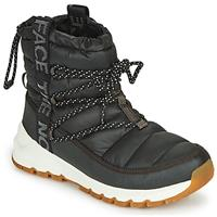 The North Face Snowboots  W THERMOBALL LACE UP