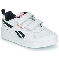 Lage Sneakers  REEBOK ROYAL PRIME