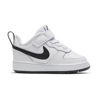 Nike Court Borough Low 2 PSV
