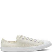 Converse Summer Getaway Chuck Taylor All Star Dainty Low Top