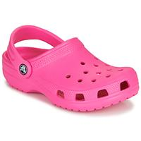 Crocs Klompen  CLASSIC KIDS