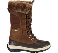 CMP Thalo Snowboots Dames