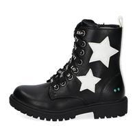 Bunnies Jr. 220940-789 meisjes laarzen