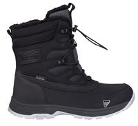 Icepeak Snowboot women almonte black-schoenmaat 36
