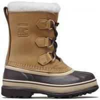 Sorel Youth caribou buff-schoenmaat 32