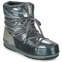 Moon boot Snowboots   LOW SAINT MORITZ WP