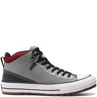 Converse Chuck Taylor All Star Street Boot High Top