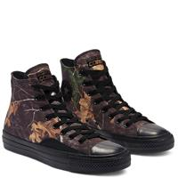 Converse CONS REALTREE XTRA COLORS™ CTAS Pro High Top