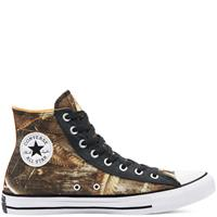 Converse REALTREE EDGE Chuck Taylor All Star High Top