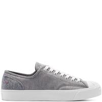 Converse Renew Purcell Leather Low Top